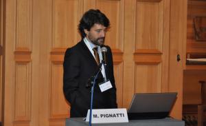 Specialista in Chirurgia Plastica, Ricostruttiva ed Estetica Modena