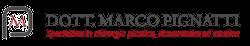 marcopignatti-header-APR2015-Garamond-OpenSans-OK-scale