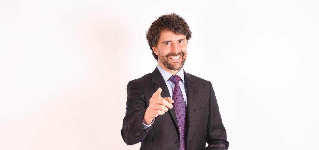 Chirurgia Estetica Dott. Marco Pignatti
