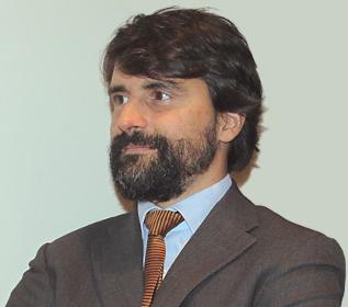 Chirurgo Marco Pignatti Modena