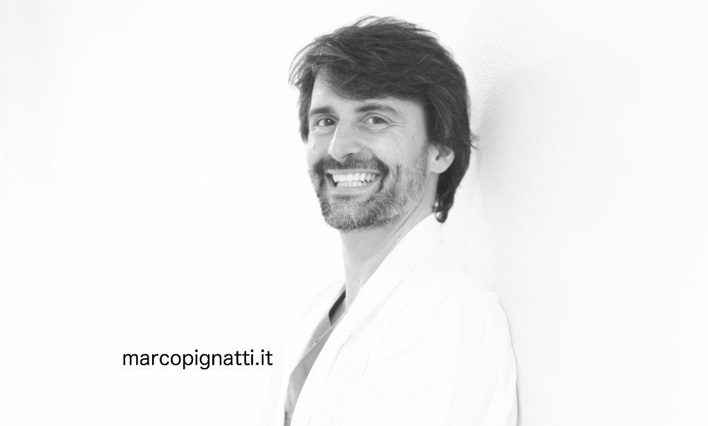 Specialista in Chirurgia Plastica, Ricostruttiva ed Estetica