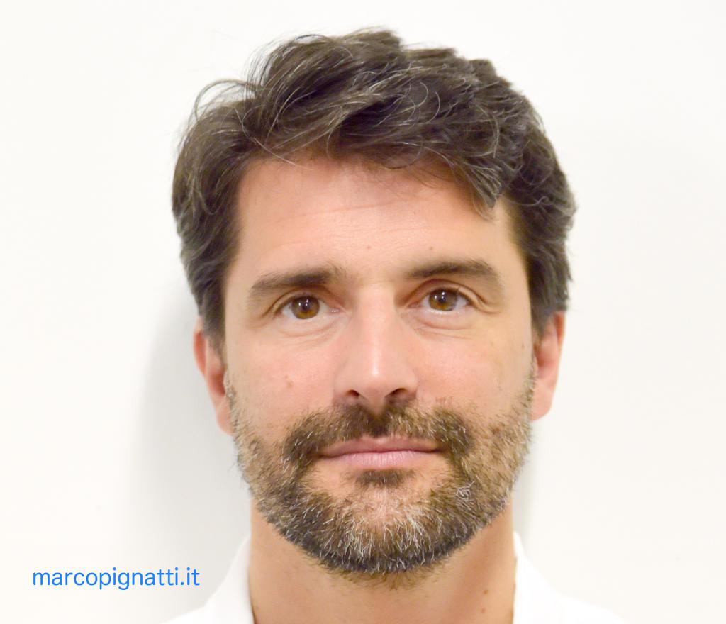Pignatti Dott. Marco