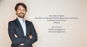 Marco Pignatti Chirurgo Plastico