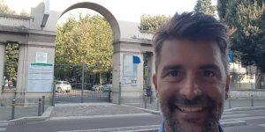 Libera Professione Dott. Marco Pignatti
